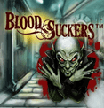 Blood Suckers онлайн