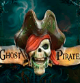 Автомат Ghost Pirates онлайн бесплатно