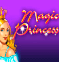 Magic Princess демо онлайн