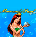 Mermaid's Pearl Deluxe слот Вулкан