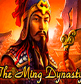 The Ming Dynasty слот Вулкан