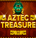 Aztec Treasure без регистрации