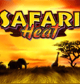 Safari Heat слот Вулкан